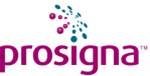Introducing Prosigna